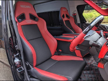 "<a href=""https://www.trial.co.jp/osaka/event/recaro/sport_sr7.html"" style=""color: rgb(0, 102, 204); font-family: Meiryo; font-size: 16px; font-style: normal; font-variant: normal; font-weight: 400; letter-spacing: normal; orphans: 2; text-align: left; text-decoration: underline; text-indent: 0px; text-transform: none; -webkit-text-stroke-width: 0px; white-space: normal; word-spacing: 0px;""><big><font color=""#ffffff"">RECARO SR-7F Lassic RED</font></big></a>"